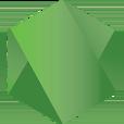 Node.js 中文文档 | Node.js 中文网